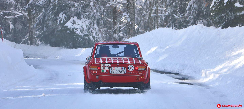 rallye-monte-carlo-historico-etapa-comun-mdmc