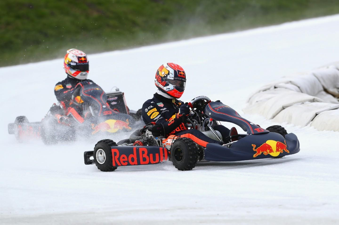 red-bull-racing-f1-ice-karting-gasly-verstappen-11