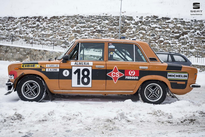 seat-coches-historicos-rallye-monte-carlo-2019-21