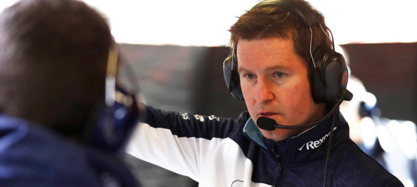 williams-racing-f1-2019-rob-smedley