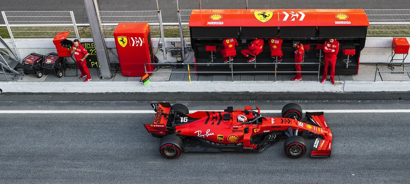 190074-test-barcellona-day-7