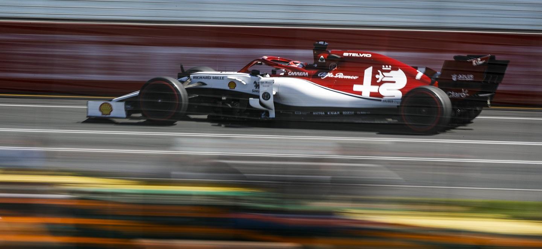2019-australian-grand-prix-alfa-romeo-racing-25