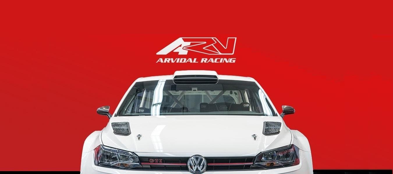 amador-ricardo-vidal-racing-polo-gti-r5-2