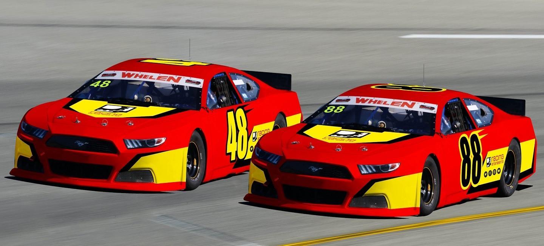 ander-vilarino-nascar-2019-racing-engineering