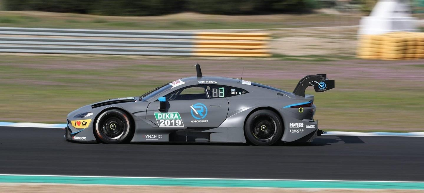 aston-martin-r-motorsport-red-bull-honda-dtm-2019