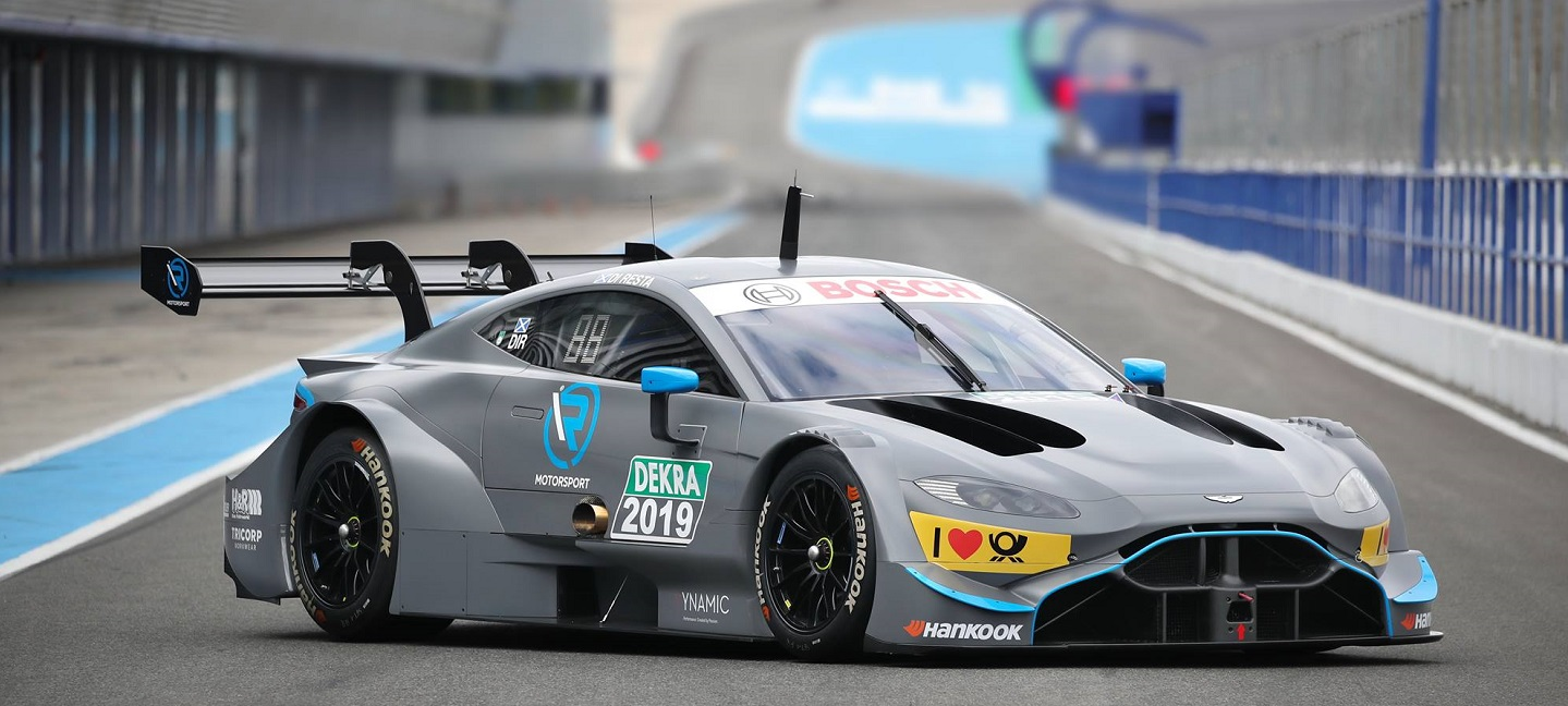 aston-martin-r-motorsport-vantage-dtm-2019-2