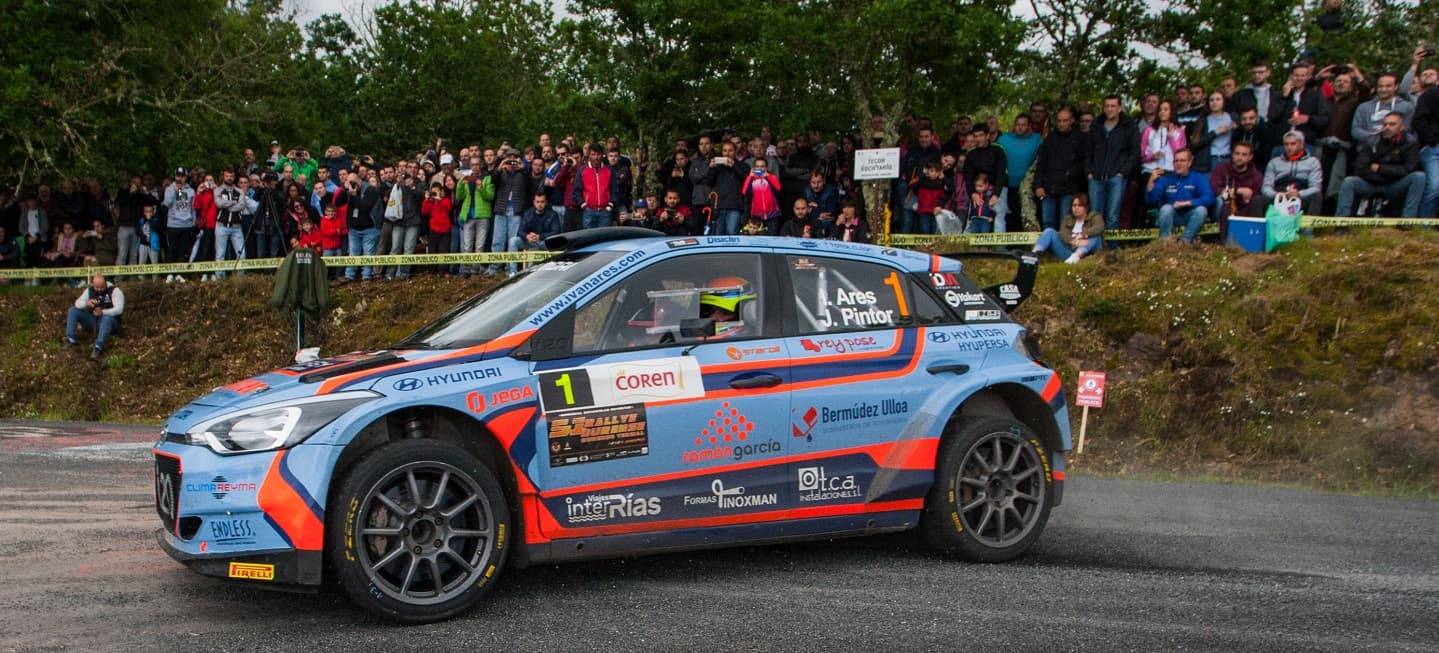 campeonato-espana-2019-rally-previo-1