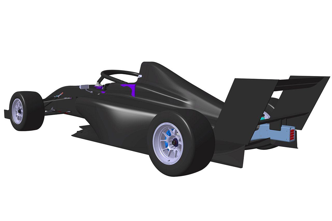 domef111_formula3