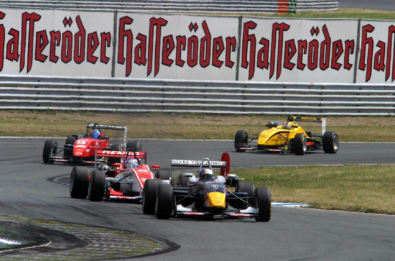 f3-euroseries-oschersleben-2005