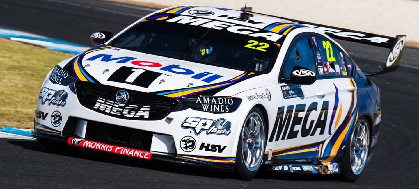 holden_wu_supercars_19_2_19