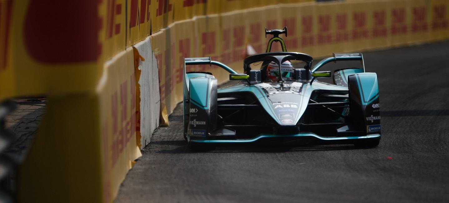 jaguar-racing-nelson-piquet-formula-e-2019-2