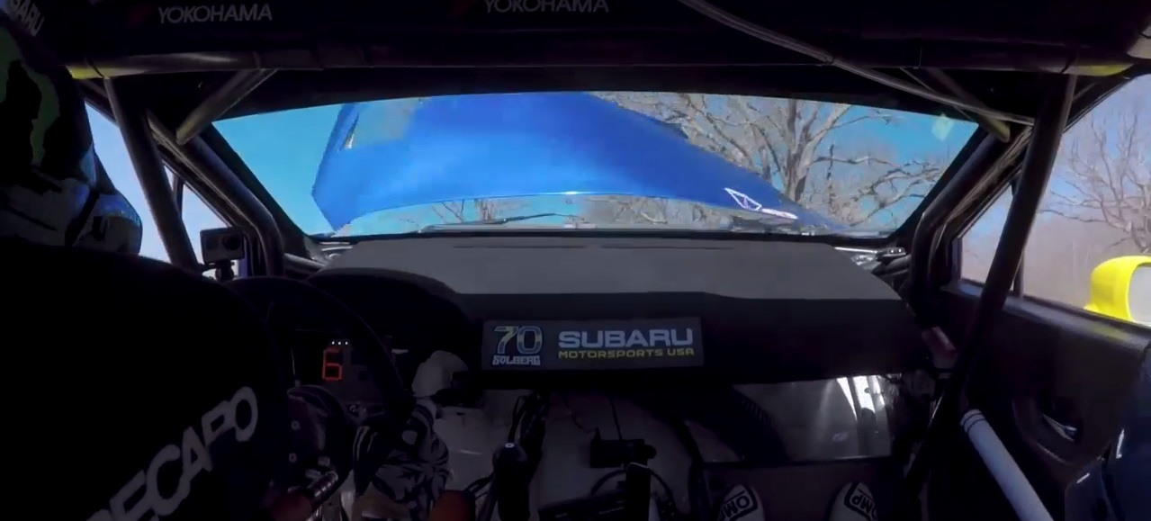 oliver-solberg-100-acre-wood-rally