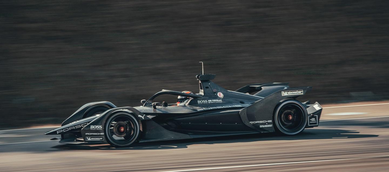 porsche-motorsport-fomula-e-2019-20-test
