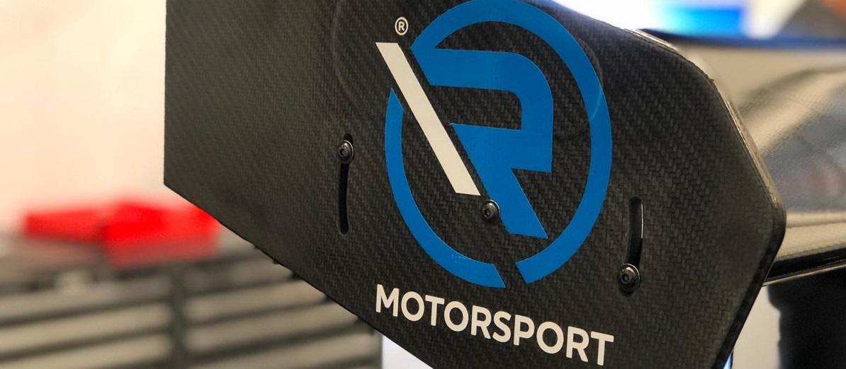 r-motorsport-aston-martin-2019-dtm