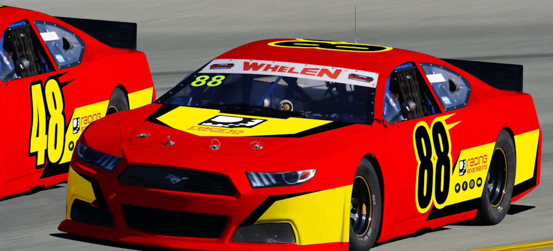 racing-engineering-nascar-2019