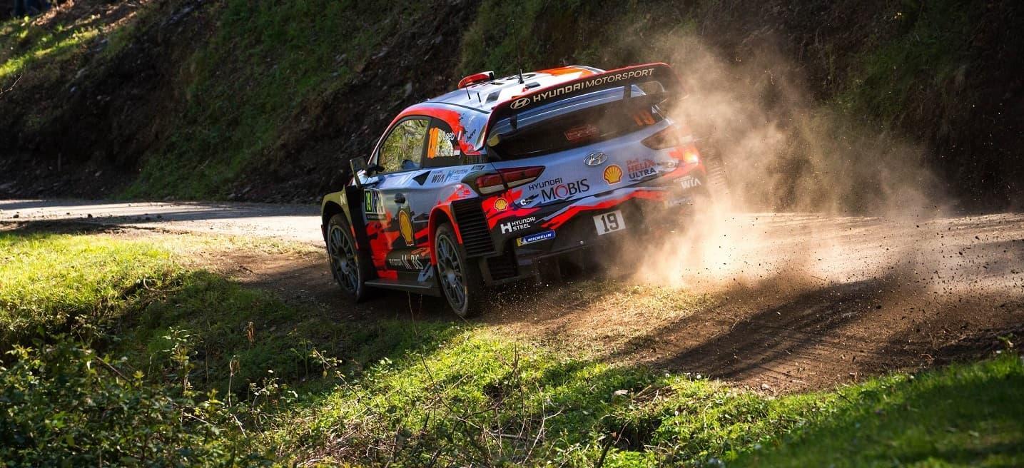 rally-corcega-wrc-2019-viernes-bucle-1-2