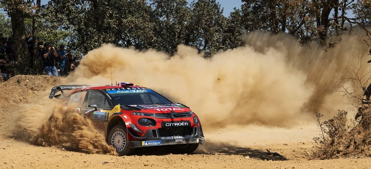 rally-mexico-sabado-final-2019-wrc-2
