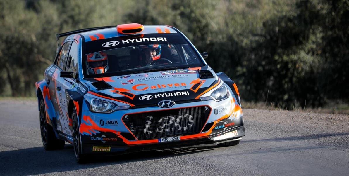 rallye-sierra-morena-2019-cera-final-2