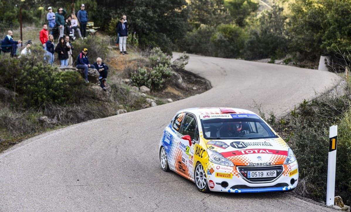 rallye-sierra-morena-2019-cera-final-3
