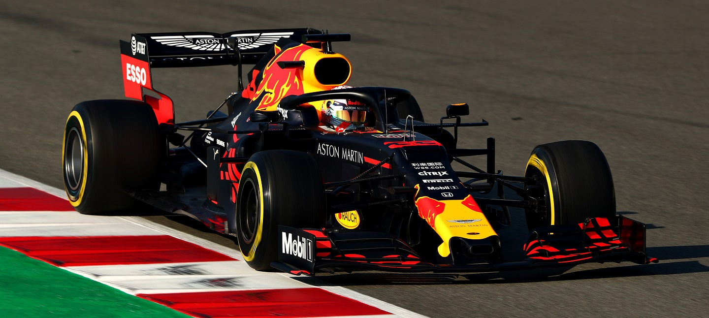 Cuanto Dinero Ingresara Cada Escuderia De Formula 1 Esta Temporada Competicion