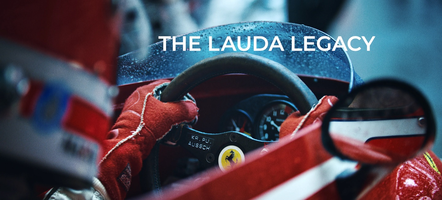 the-lauda-legacy-2019-f1-ferrari