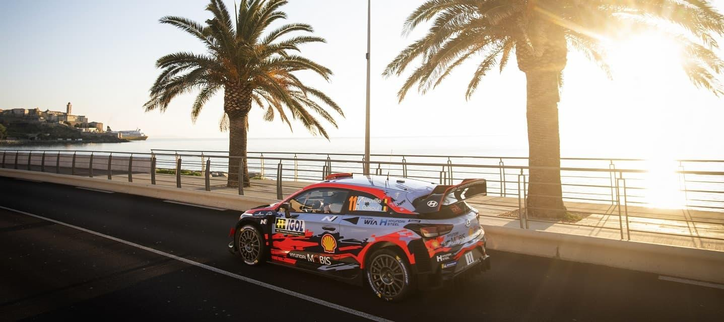 thierry-neuville-corcega-wrc-2019-final