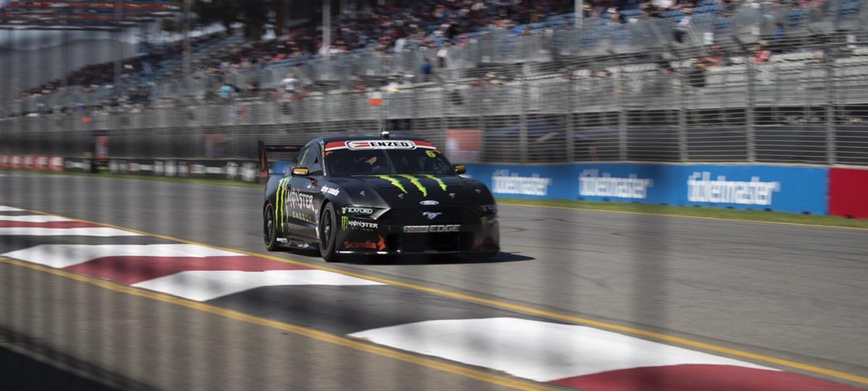 tickford_racing_mustang_supercars_19_19