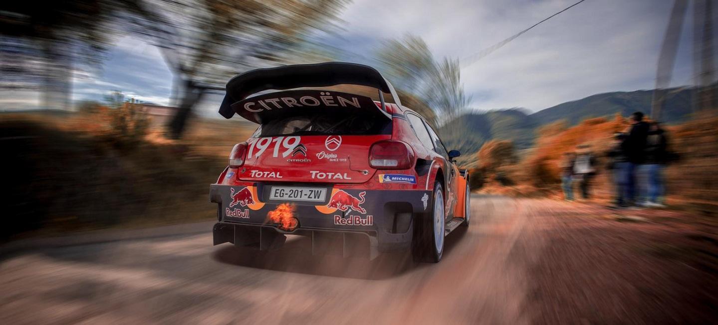 tour-de-corse-2019-wrc-rallye-francia