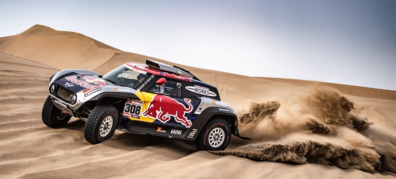 x-raid-rally-raid-2019-mini-jcw-buggy-2