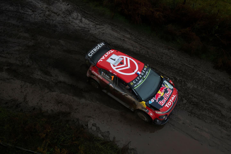 domingo-rally-argentina-2019-final-wrc-2