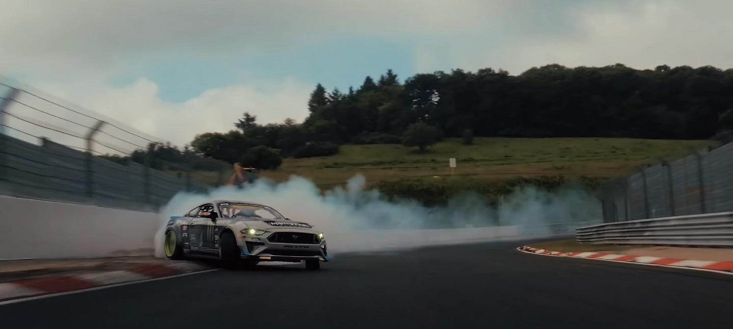 drift-king-of-the-ring_-special-forza