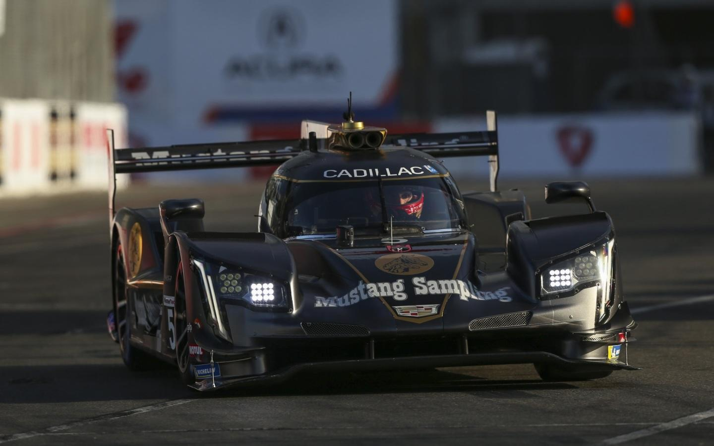 filipe-albuquerque-imsa-long-beach-2019