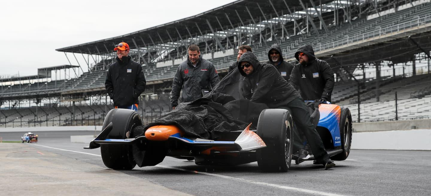 indy-500-test-abril-2019