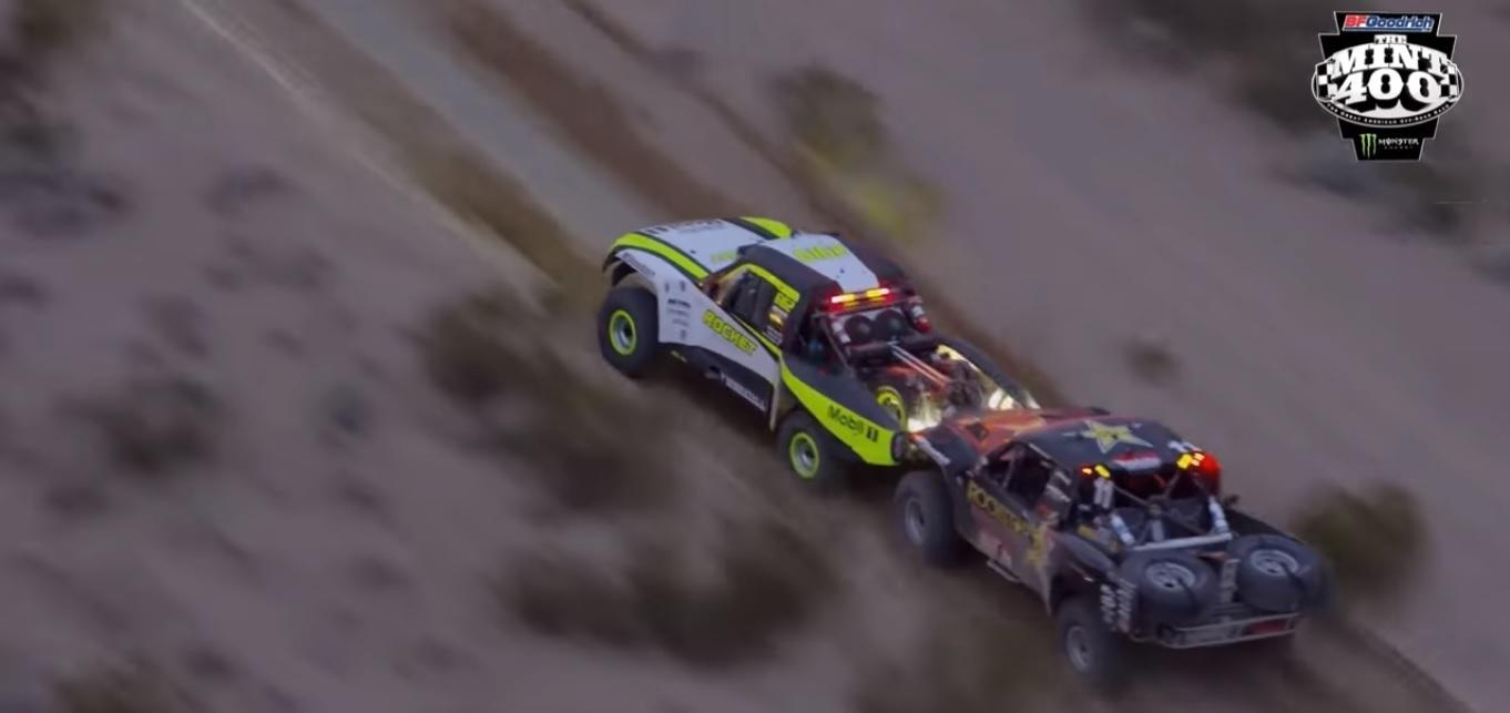 jenson-button-baja-the-mint-400-2019