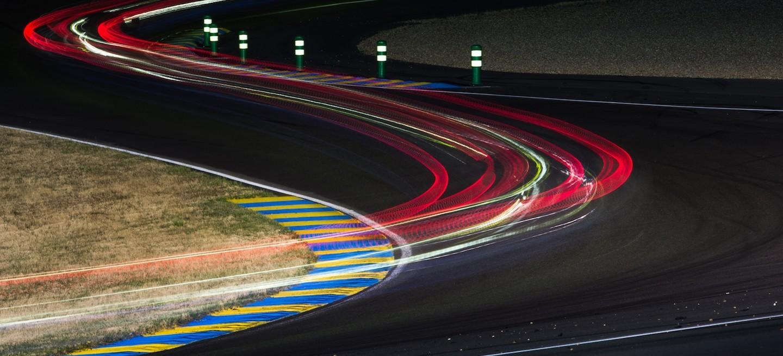 Le Mans ampliacion parrilla 2019