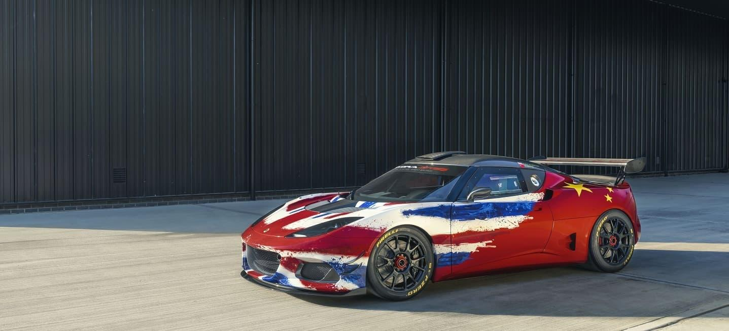 lotus-evora-gt4-concept-race-car
