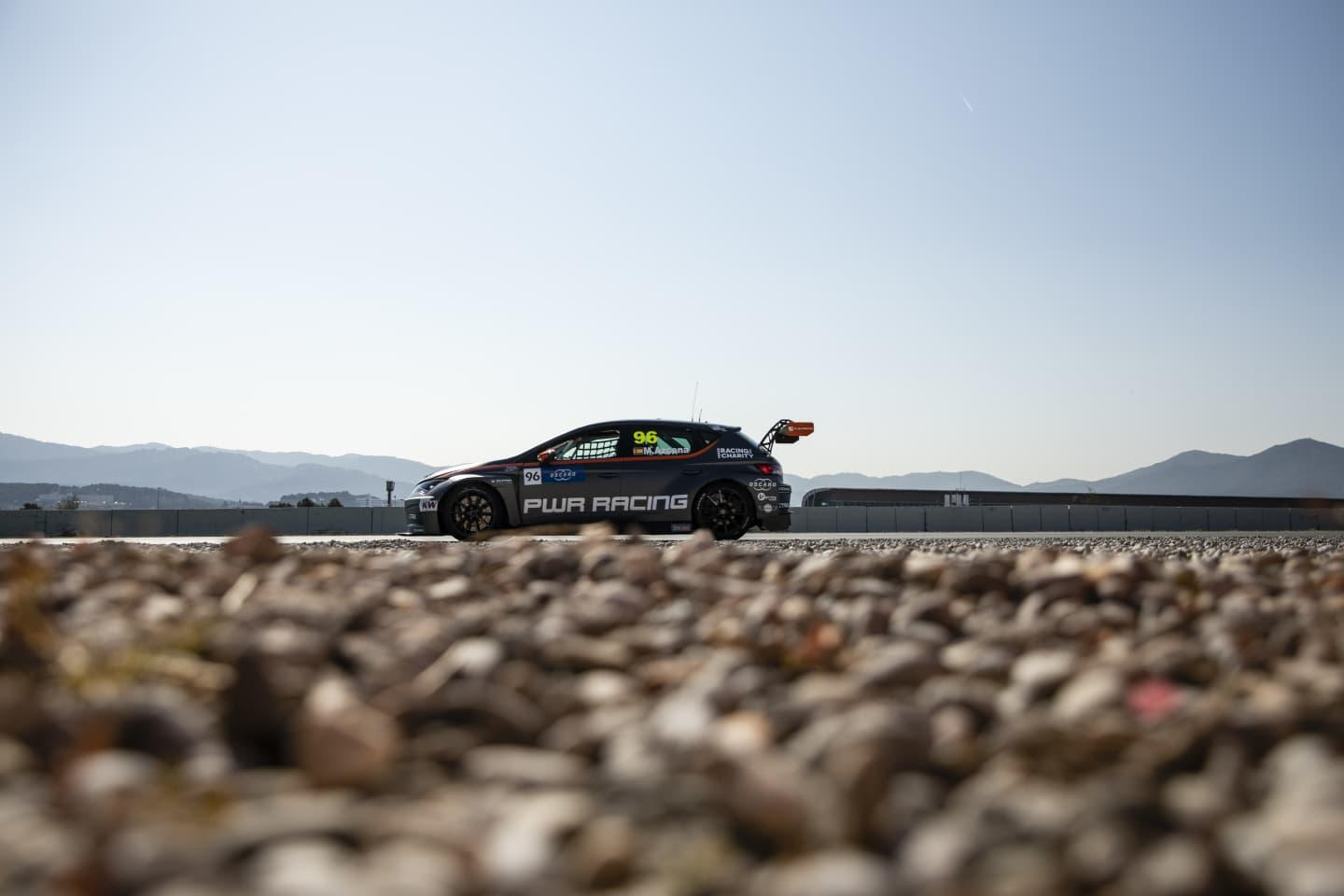 mikel-azcona-perspectiva-test-wtcr-barcelona-2019