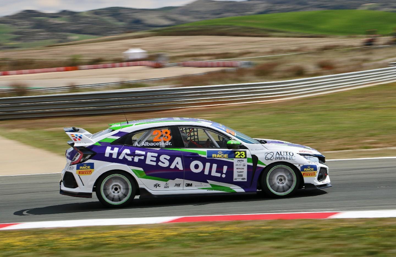 racing-weekend-navarra-los-arcos-2019-15
