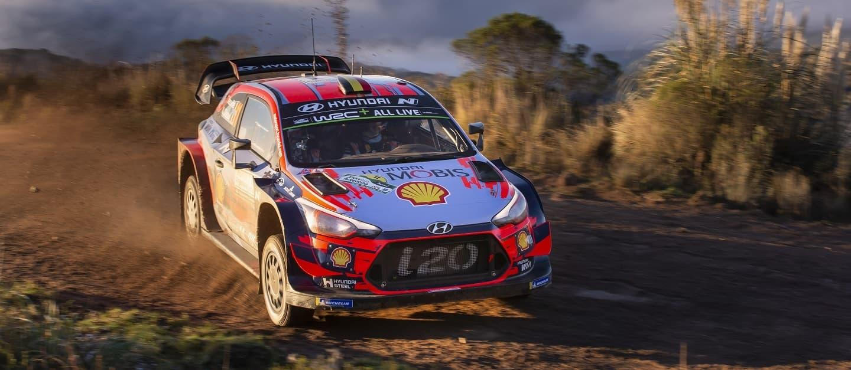 rally-argentina-sabado-final-2019-wrc-1