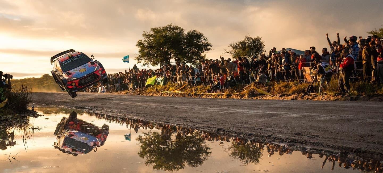 rally-argentina-wrc-2019-viernes-final-1