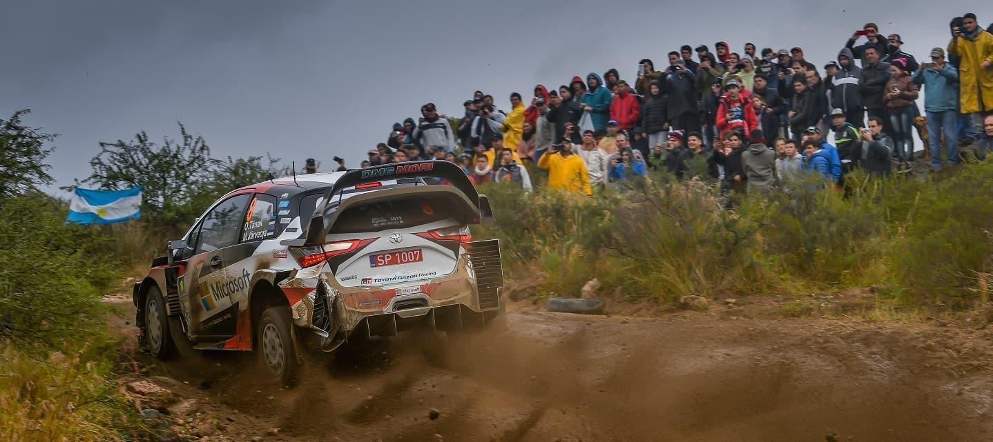 rally-de-argentina-jueves-2019-wrc-2