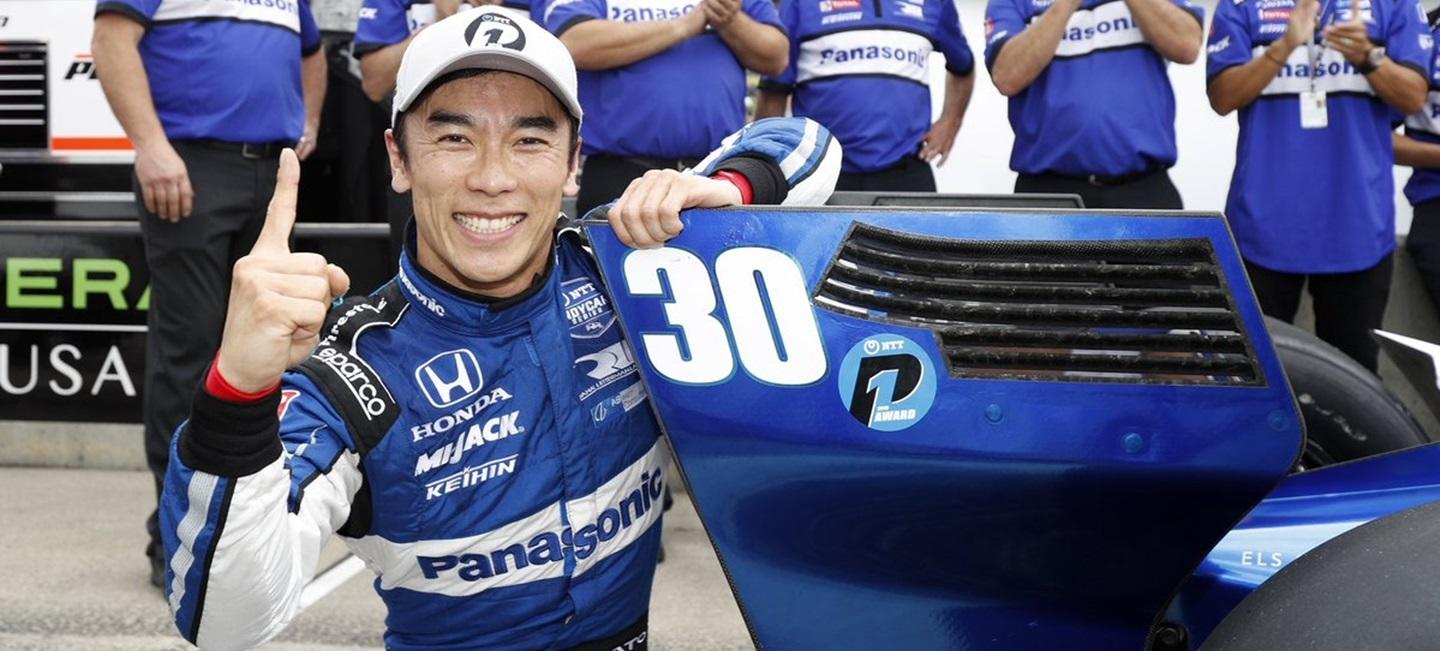 takuma_sato_pole_alabama_19-19