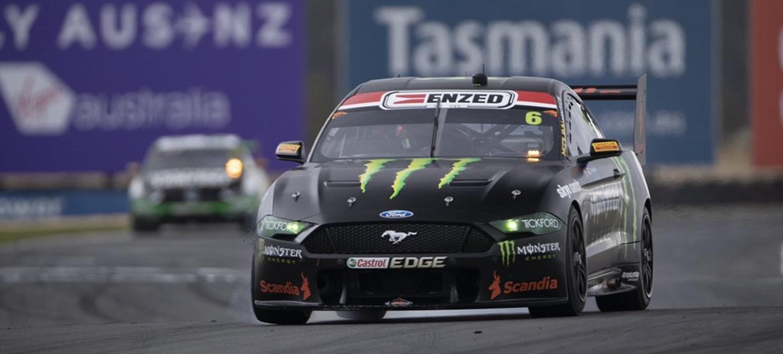 tickford_racing_supercars_v8_19_2_19
