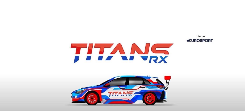 titans-rx-2019-fia-2