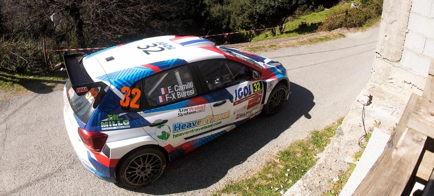 wrc-pilotos-temporada-2019-sin-asiento-2