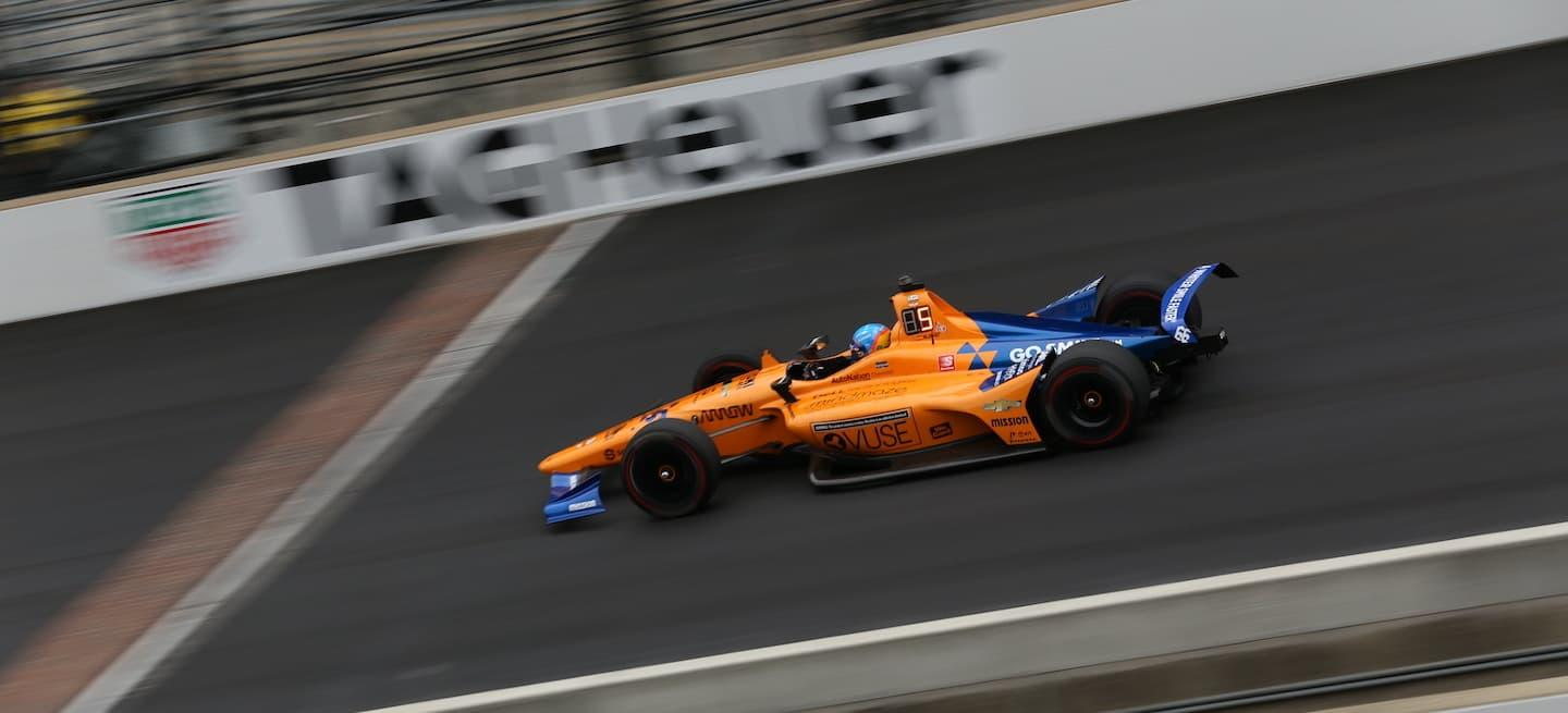 alonso-indy-domingo-2019