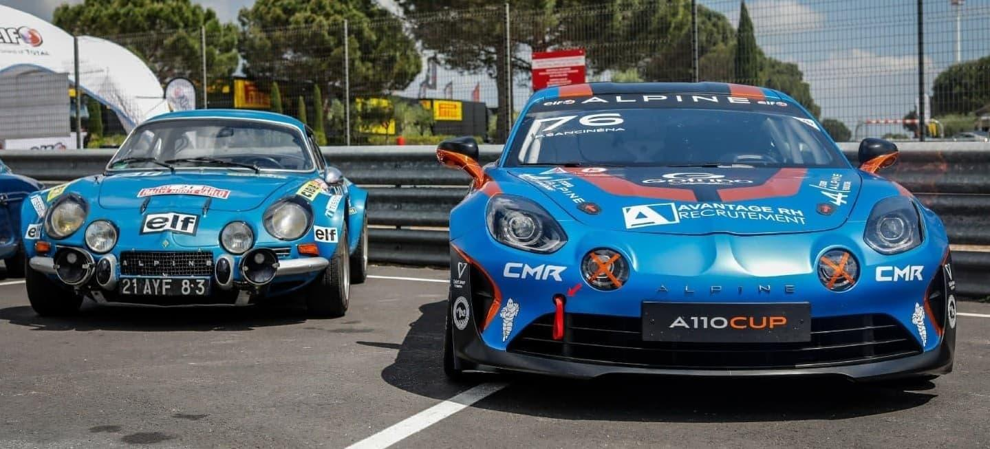 alpine-a110-cup-2019-rallyes-2020