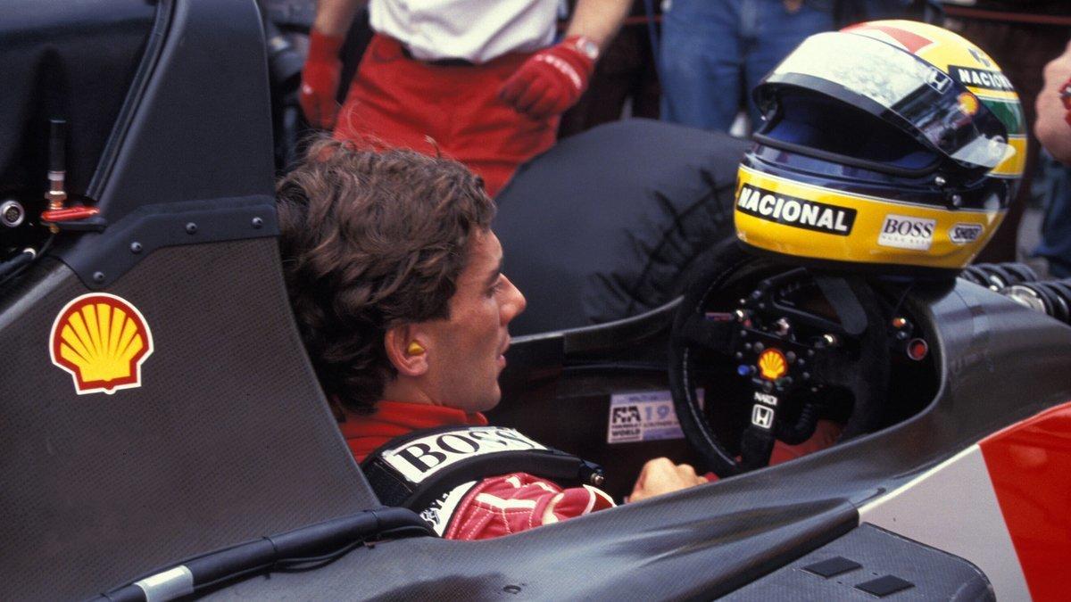 ayrton-senna-formula1-historia-25-aniversario-4