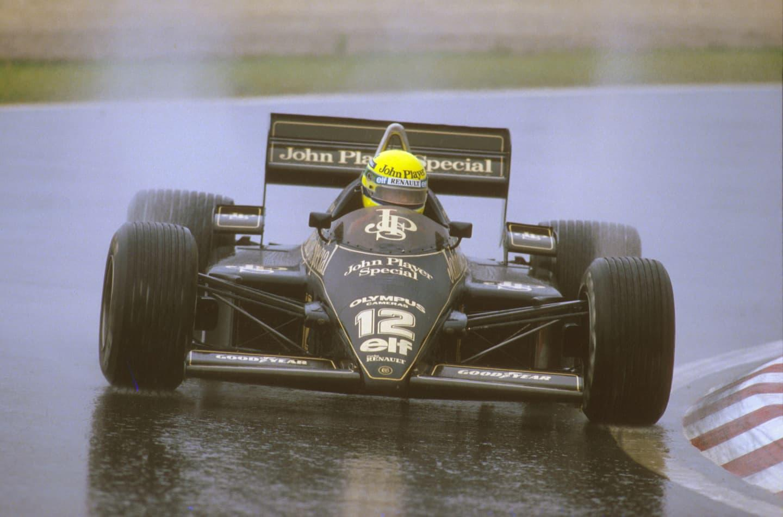 ayrton-senna-formula1-historia-25-aniversario-7