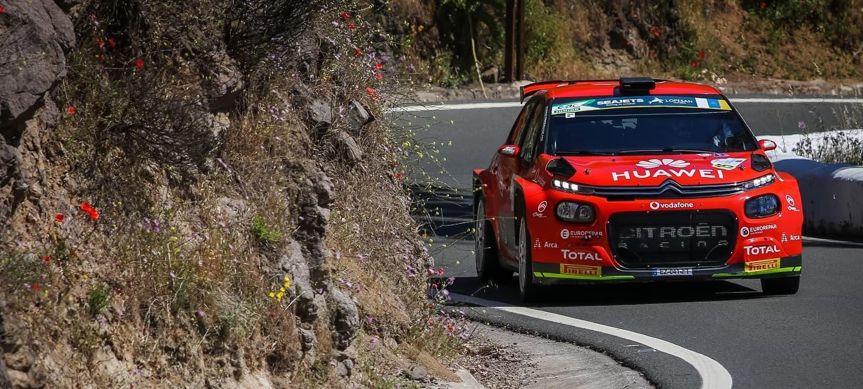 campeonato-espana-rallyes-asfalto-2019-final-islas-canarias-1